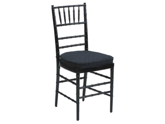 Where to find Chiavari  Black Wood in St. Louis