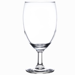Rental store for Napa Water Goblet - 16oz in St. Louis MO