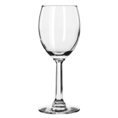 Rental store for Napa Wine Glass - 10oz in St. Louis MO