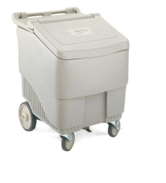 Rental store for Ice Chest on Wheels -125lb cap in St. Louis MO