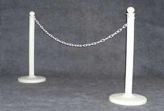 Rental store for White Stanchion in St. Louis MO