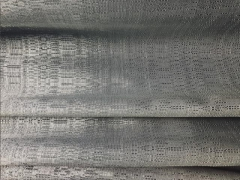 Rental store for Silver Drape - 14  Tall in St. Louis MO