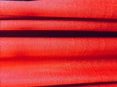 Rental store for Red Drape - 9  Tall in St. Louis MO