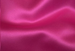 Rental store for Hot Pink Lamoure - Satin in St. Louis MO
