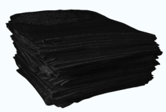 Rental store for Black Drapes  Multiple Sizes in St. Louis MO