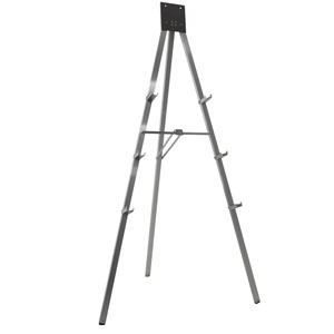Rent Miscellaneous: Easels